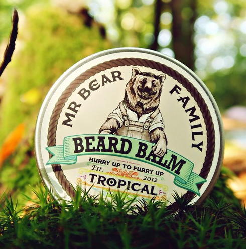 mr bear tropical recenzia balzam