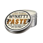 Mr. Natty pasta na vlasy 100ml