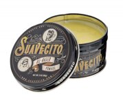 Suavecito Oil Based 85g