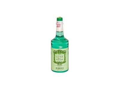 Clubman Pinaud Lime Sec 370ml