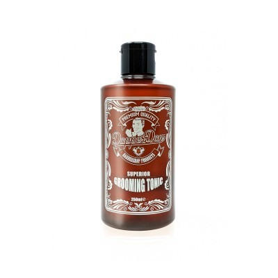 Dapper Dan Grooming Tonic 250ml