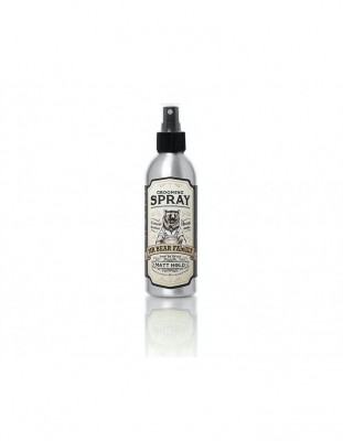 Mr. Bear Family Grooming Spray 200ml
