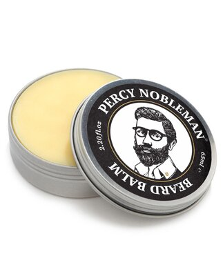Percy Nobleman balm 77g