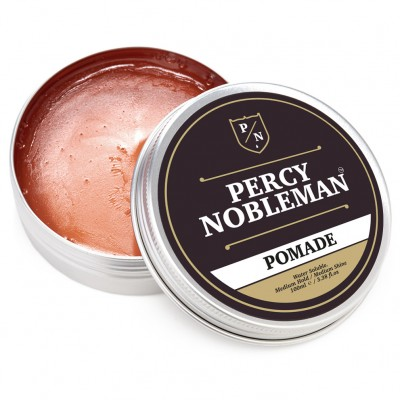 Percy Nobleman Pomade 60ml