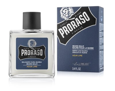 Proraso Beard balm 100ml