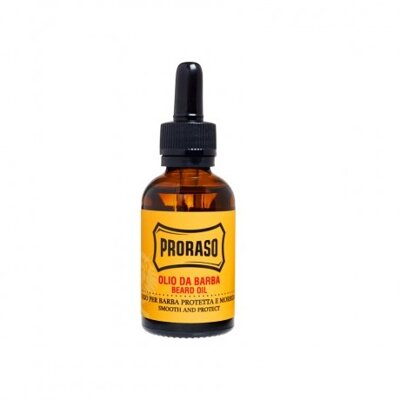 Proraso Wood & Spice 30ml