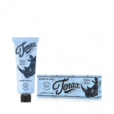 Tenax Hair Gel Super Hold 100ml