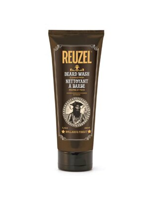 Reuzel Beard Wash 200ml