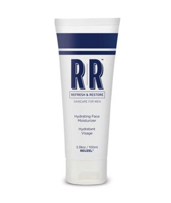 Reuzel RR Hydrating Cream 100ml