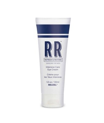 Reuzel RR Eye Cream 30ml