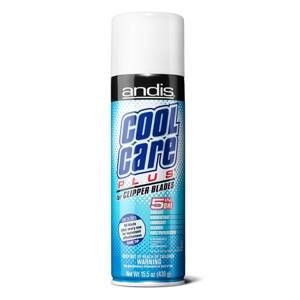 Andis Cool Spray 439g