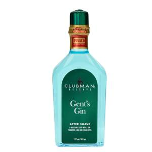 Clubman Pinaud Gents Gin