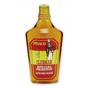 Clubman Pinaud Special Reserve 177ml