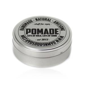 Damn Good Soap - Pomade, hair pomade 80g