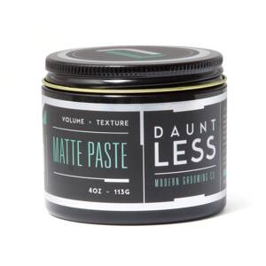 Dauntless matná pasta 113g
