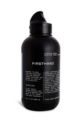 Firsthand Supply šampón 300ml