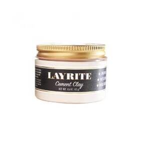 Layrite Cement Clay 42g