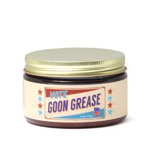 Lockhart's Goon Grease for President 2020 113g