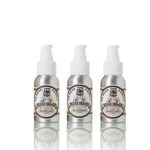 Mr Bear Family Beard Shaper 60ml