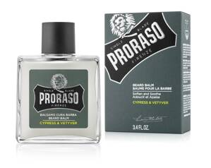 Proraso Cyprus & Vetiver 100ml