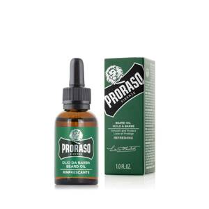 Proraso Refreshing 30ml