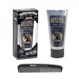 Reuzel Fiber Gel Firm 100ml