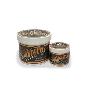 Suavecito Firme Hold 115ml
