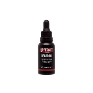 Uppercut Deluxe olej na bradu 30ml