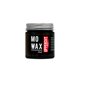 Uppercut Deluxe Mo Wax 25 g